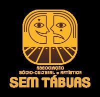 Logo Sem Tábuas