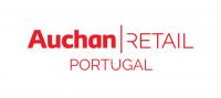 Logo Auchan Retail Portugal