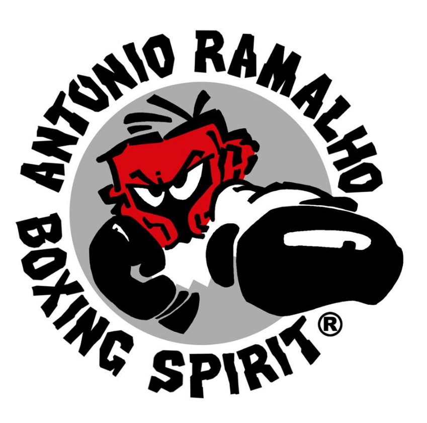 Boxing Spirit pede apoio para realizar evento internacional