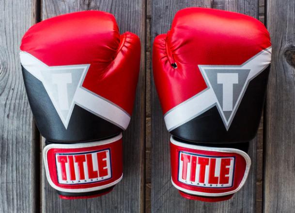 Inscrições abertas para apoio ao Estudo seguido de box. Projeto Boxing Spirit