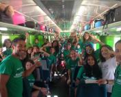 Paço Arcos Basquetebol Clube (PABC)