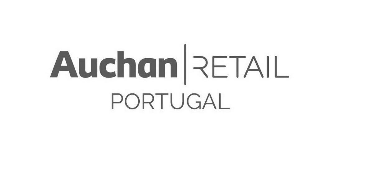 Logótipo Auchan